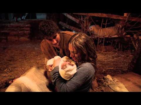 The Bible Clip 'The Nativity'