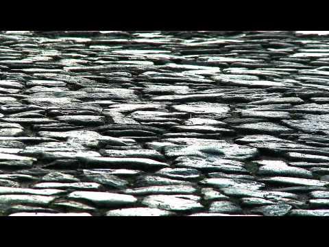 Mackie Messer Klezmer Band - MACKIE MESSER KLEZMER BAND V ŽIDOVSKÉM MĚSTĚ V TŘEBÍČI