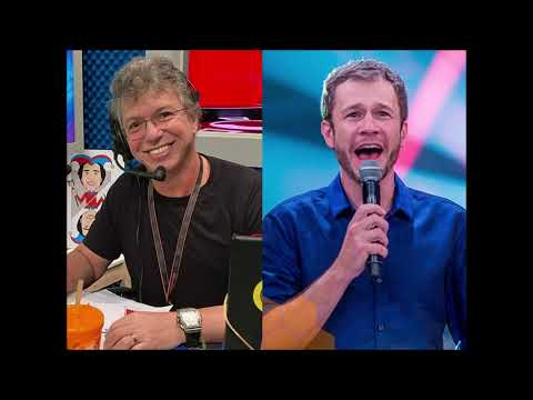 Boninho fala sobre saída de Tiago Leifert da TV Globo