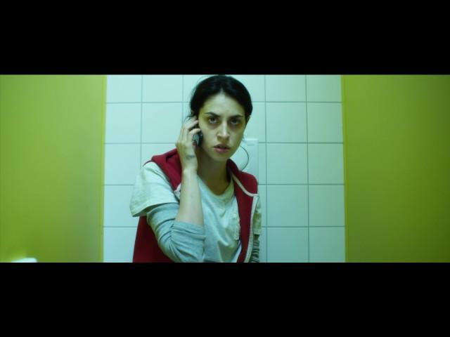 'Die Hölle - Inferno' Video-Clip: Abendschule
