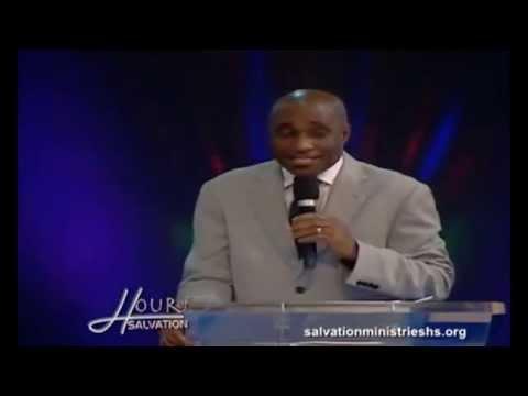 David Ibiyeomie - Success  Factors-4