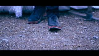 Sanjar Kanli Gelinlik [ Official Video ]