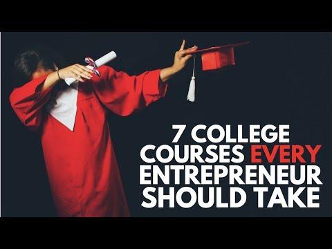 mp4 Entrepreneur Courses, download Entrepreneur Courses video klip Entrepreneur Courses