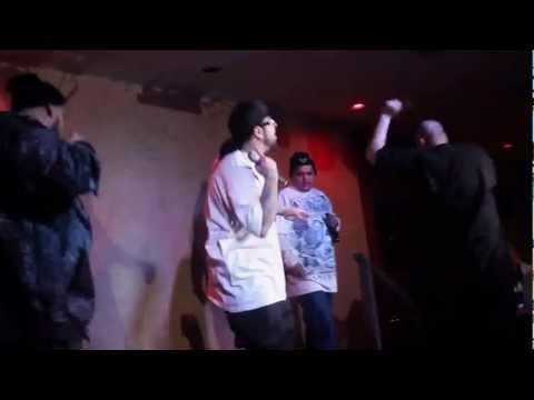 Hu$tle Money Vol. part 1 demo