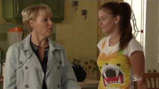 Sophie Webster - 28th September 2012