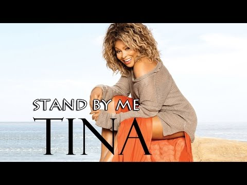 Tina Turner - Stand by me (SR)