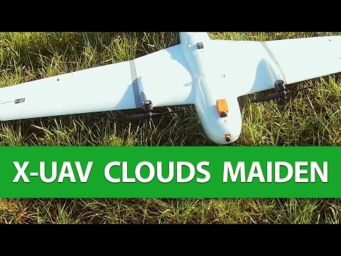 xuav-clouds-full-scary--maiden-and-what-i-did-wrong