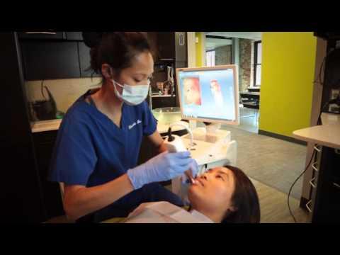 Business Profile video for Dental32 of Oklahoma City, OK