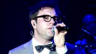 """Video thumbnail of """"Call & Answer - BNL - (last Steven Page)"""""""