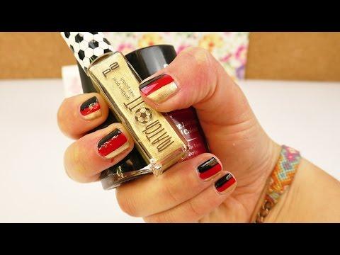 Die Rezensionen über die Methoden der Behandlung gribka der Nägel