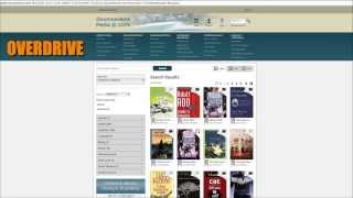 FIVE FREE ONLINE LIBRARY PROGRAMS
