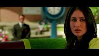 Индийские фильмы - Телохранитель - Часть 2 из 4