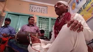 Shri Ram Janki baithe hai Mere Seene Mein
