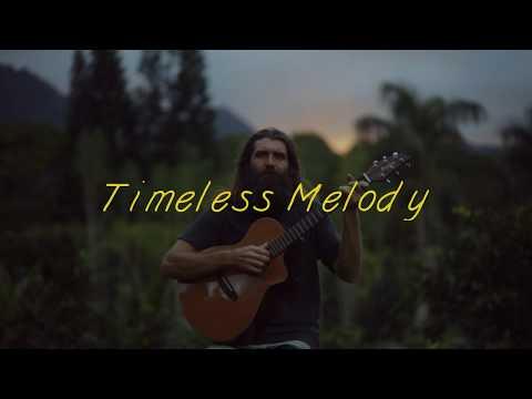 'Timeless Melody' (acoustic) by Paul Izak