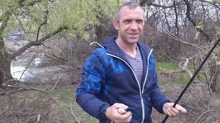 Рыбалка в краснодарском крае 2020 садки