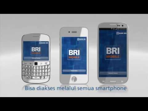 TVC BRI Mobile (reframe)