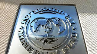 В МВФ рассказали, когда снова начнут финансировать Украину