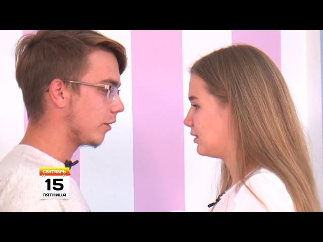«Ромео и Джульетта» по-нашему