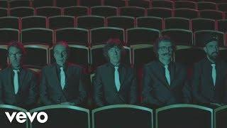 El Cuarteto De Nos - Apocalipsis Zombi