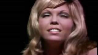 Bang Bang  My Baby Shot Me Down  Nancy Sinatra 1966