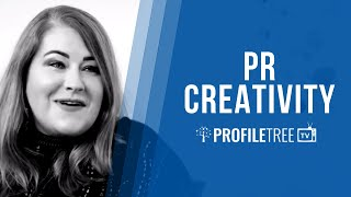 What is Public Relations? Discussing Creativity in Business with Riki Neill, RNN Communications