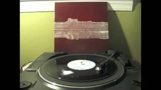 Junip- Turn To The Assassin vinyl