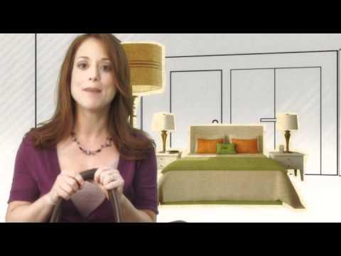 Bed Bug Basics: 10 Tips to Protect Yourself