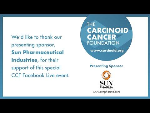 Cancerul ovarian se vede la ecografie