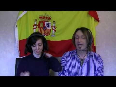 Spanish Lesson 29 Early Inter. NI NI, O O And More LightSpeed Spanish