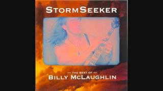 Billy McLaughlin  Hurricane Bob