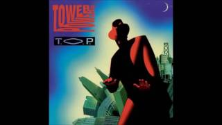 Tower Of Power - Come On With It
