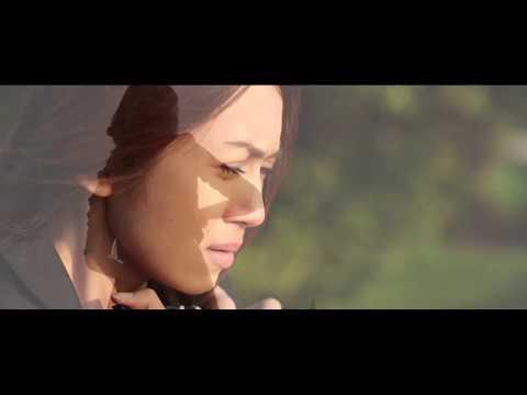 LỜI CUỐI ANH VIẾT - CHI DÂN [MV OFFICIAL] - CAY LÒNG TỰ TỬ VÌ 1 CHUYỆN NGỚ NGẨN