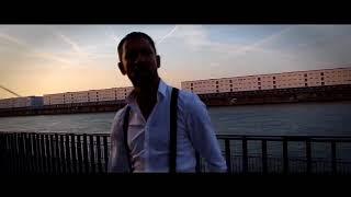 RomaneGila:Morris Kwiek 2018 Swinto swinto san devla /Official Clip/