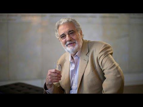 Πλάθιντο Ντομίνγκο: Παραιτήθηκε από διευθυντής της Όπερας του Λος Άντζελες…