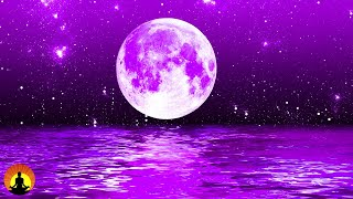 Deep Sleep Music, Healing Music, Sleep, Meditation Music, Relax, Study Music, Sleep Music, ☯3709