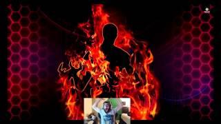 Killer Instinct Season 2 Trailer First Look Reaction. HKsmash