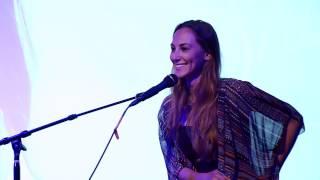 Live at The Shine | Julia Price