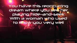 Welcome to the Fabulous Las Vegas (Lyrics)- Brandon Flowers