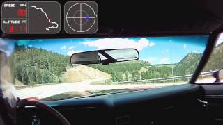homepage tile video photo for PIT Rally 2015