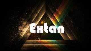 Extan - I Want To Live (ft. Farisha)