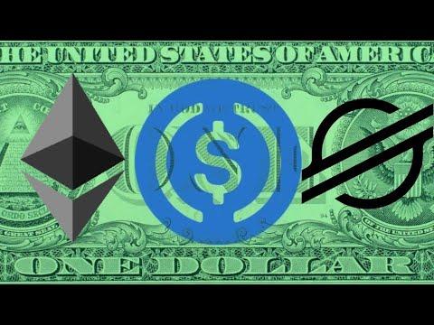 pelningiausias cryptocurrency investuoti 2021)