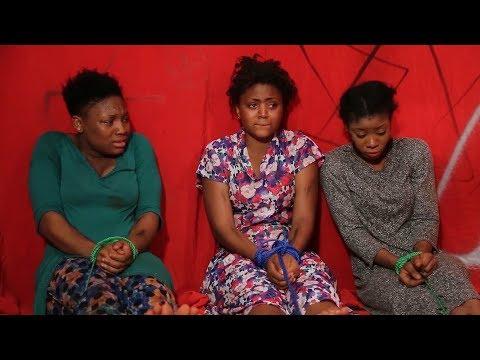 Millionaire of Tatuma  -1-  Latest Nollywood Movie