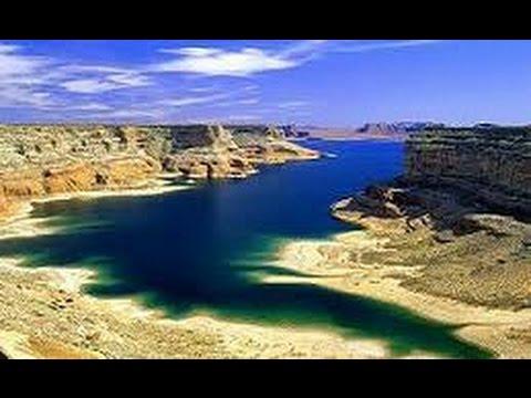 Самая длинная река в Африке Нил