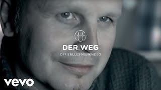 Herbert Gronemeyer - Der Weg