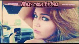Miley Cyrus Ft Iyaz   Gonna Get This This Boy That Girl OFFICIAL VERSION 2010 Hannah Montana3