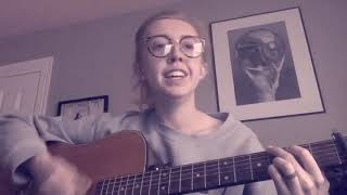 You're The One (Greta Van Fleet Cover)