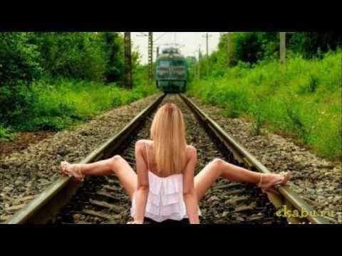 Фото приколы от РЖД видео