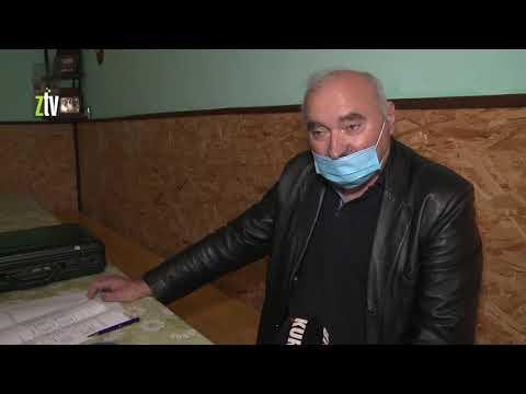 Povećane aktivnosti na vakcinaciji u opštini Boljevac
