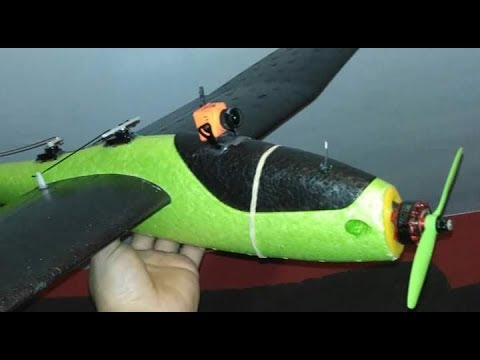 lidl-glider-flight