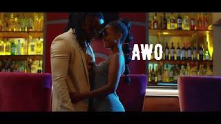 "B2C/KAMPALA BOYS x DAVID LUTALO   ""AWO"" Latest Ugandan Music 2020 HD"